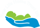 New Life Home Trust UK